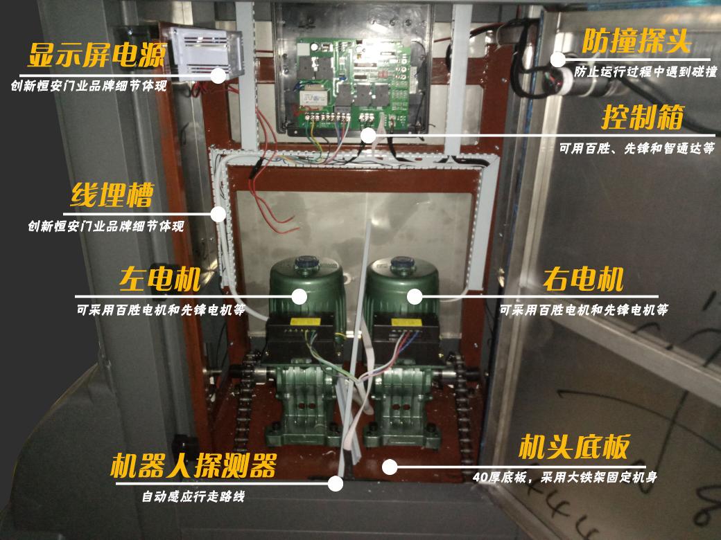 机器人电机内部结构.jpg
