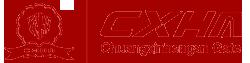 佛山市澳门威尼斯游戏平台-威尼斯官方网站
