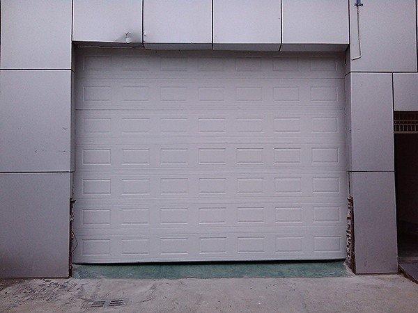 横沥镇宝航建设工程(东莞)太阳2007娱乐官方网站