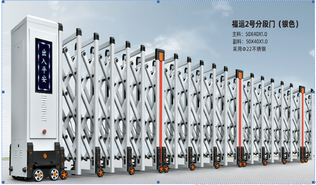 CXHA 2020年—福运号系列  新品钜惠上市